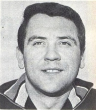Heinz Banschewitz