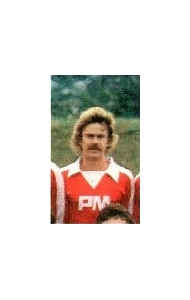 Helmut Buhsfeld