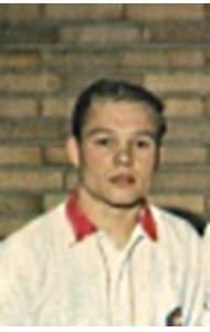 Manfred Eichner