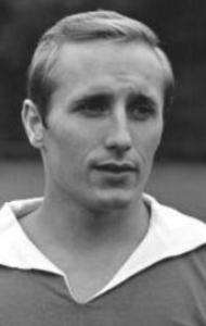 Heinz Hornig