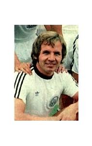 Werner Kontny