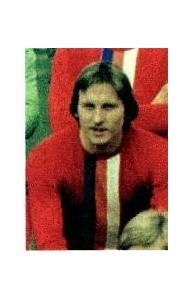 Lothar Philipp