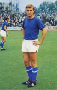 Heinz Pliska
